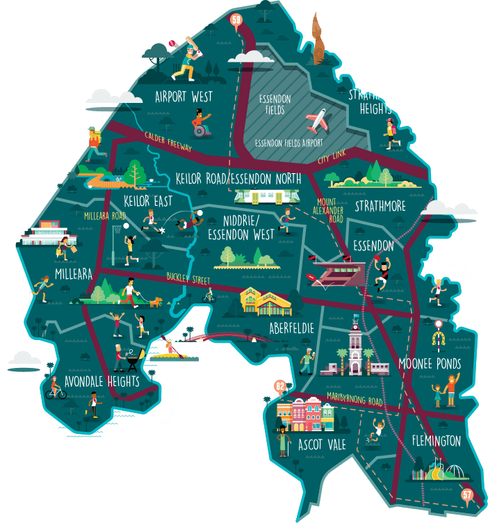 MV2040_Map