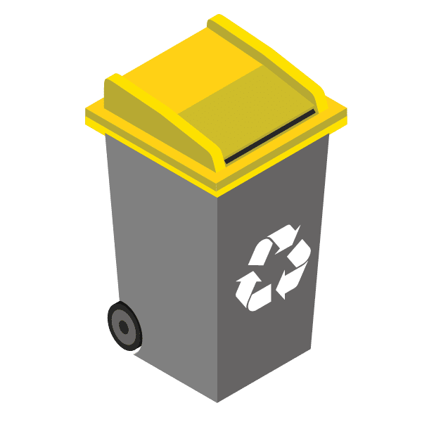 bin_recycle
