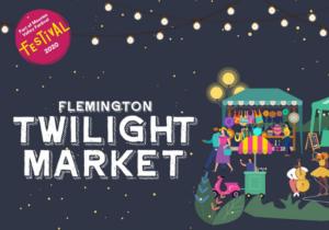 Twilight Market 2020