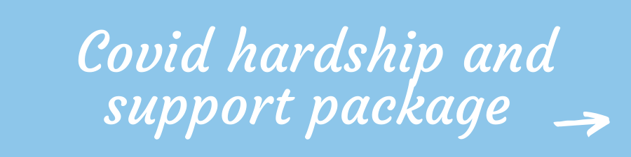 Covid hardship and support package (1)