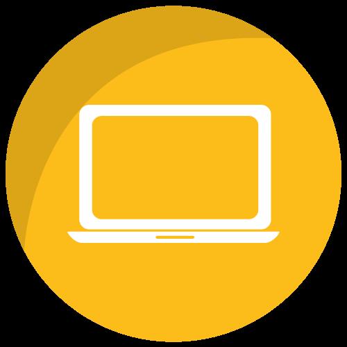 icon websiteaccount