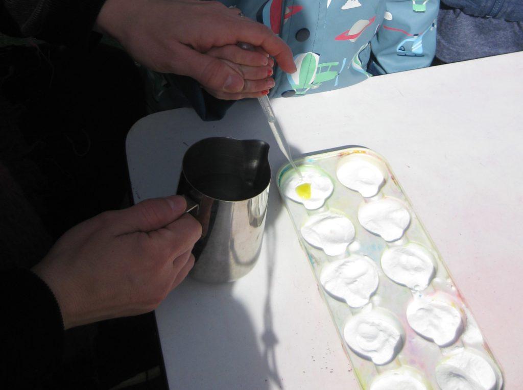 BLOG MPCC wk4 Hidden Colour Experiment 1