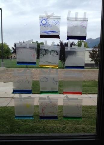 Blog Wk 5 post 1 Water cycle window 3