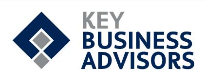 KBA Logo 2020 09 10 141148