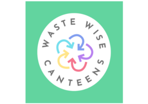Website dimensions Waste Wise Canteens