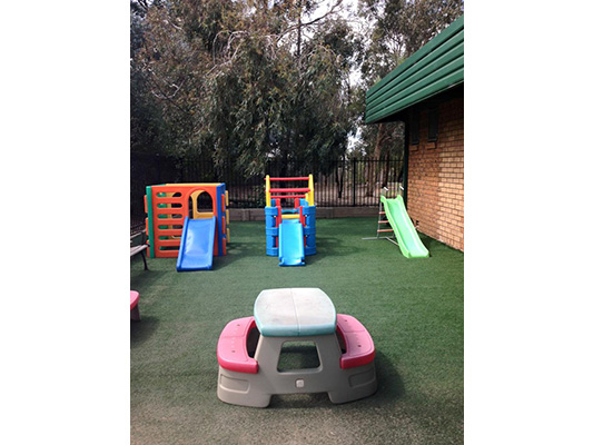 Lincoln Road Early Years Centre Essendon 1