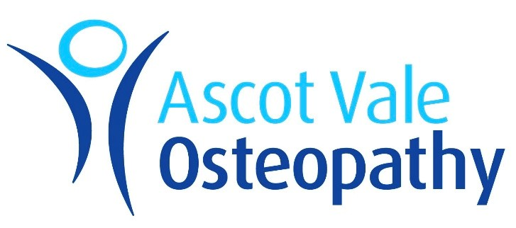 Ascot Vale Osteopathy