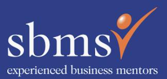 SBMS Logo