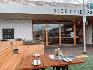 MVCC Parklets Rice Fields 16
