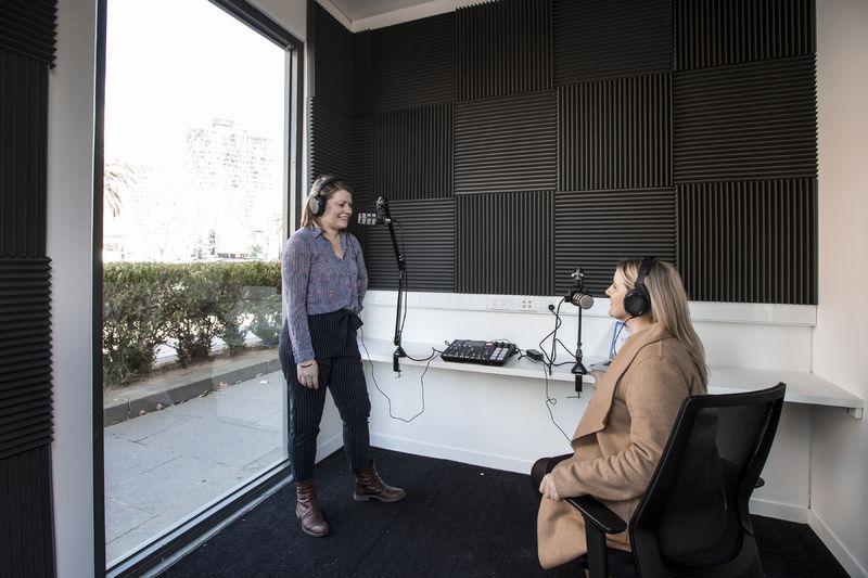 Clocktower 2019 Podcast 006 small