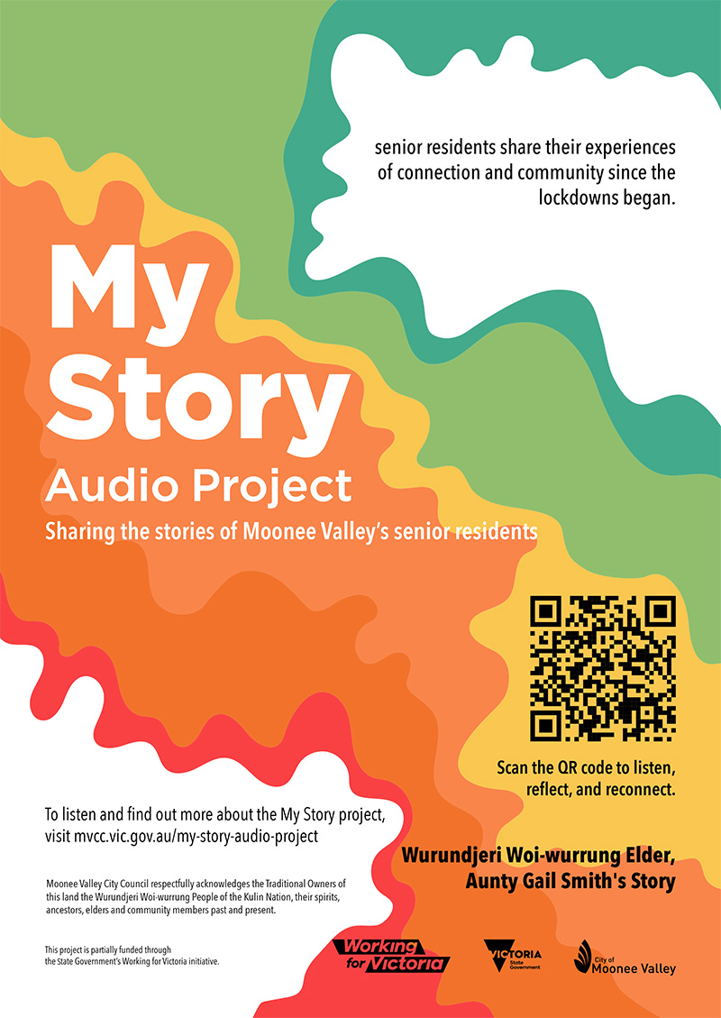 FINAL MyStory Posters forWeb Aunty Gail