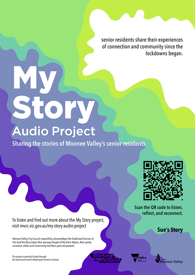 FINAL MyStory Posters forWeb Sues Story