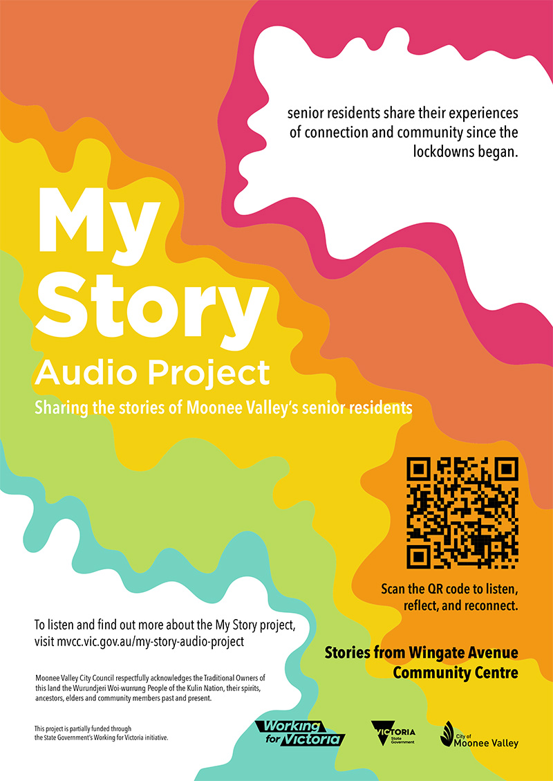 FINAL MyStory Posters forWeb Wingate