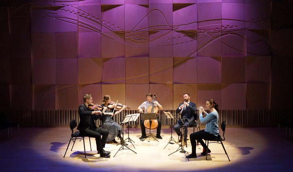 Inventi Ensemble Sunday Classics 1024x602 1