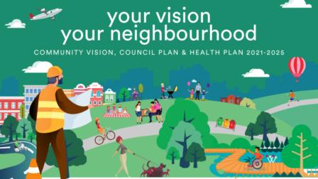 Council Plan Website Post 1 1024x717 landscape