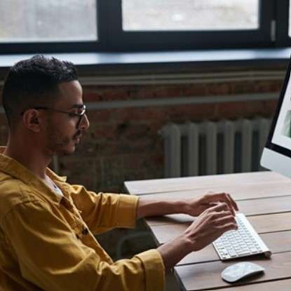 How to undertake a Digital Audit Screenshot 2021 06 03 145746