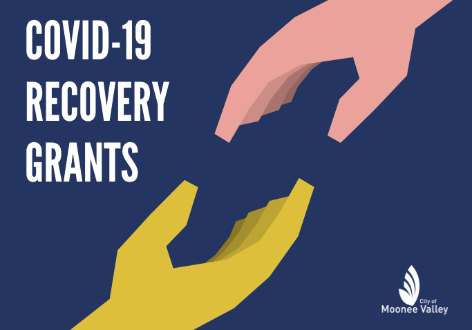 Copy of Recovery grants artwork web