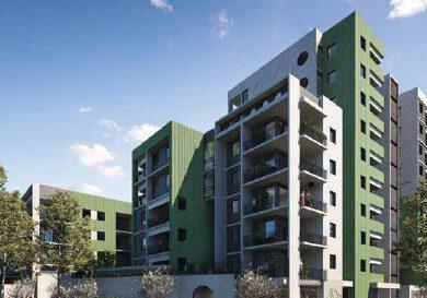 Flemington Housing Estate Redevelopment Homes Victoria Community Engagement