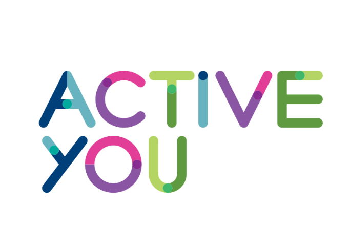 Website dimensions - Active you