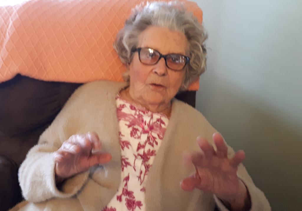 Website dimensions Gertrud dementia awareness 1