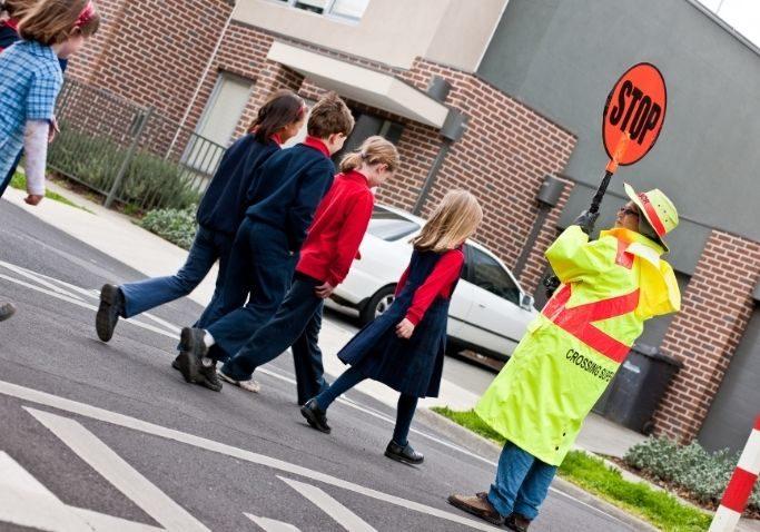 Website dimensions walk to school 1