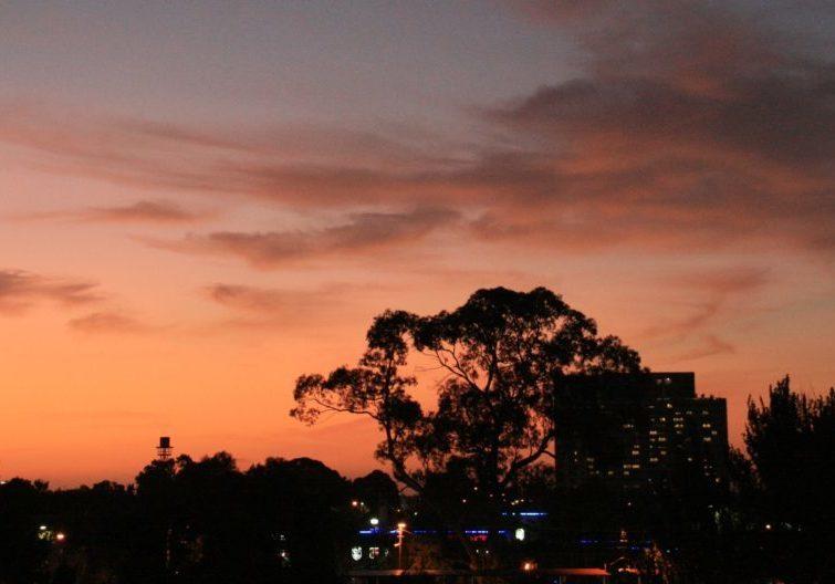 newmarket-skyline-1024x528-landscape