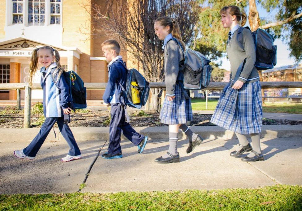 walk-to-school-1024x683-landscape